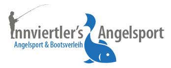 Innviertler's Angelsport